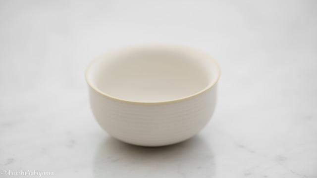 """宜龍 Eilong """"慕秋-哥窯""""シリーズの茶杯・コップ"""