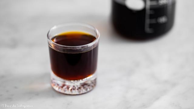 abystella coffee(アビステラコーヒー)、コーヒー